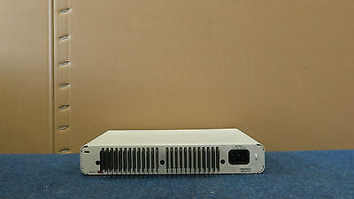 Cisco Catalyst WS-C3560CG-8PC-S 3560 PoE 8 Port Managed Compact Network  Switch